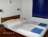 Gyékényes szállás apartmanház A68 - 39