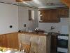 Gyékényes nyaralóház A30 - 23
