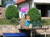 Gyékényes nyaralóház A30 - 04