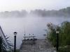 Gyékényesi horgásztó nyaralóház A61-08
