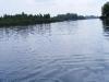 Gyékényesi horgásztó nyaralóház A61 - 10