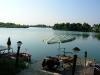 Gyékényesi horgásztó nyaralóház A61 - 07
