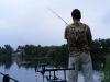 Gyékényesi horgásztó nyaralóház A61 - 05